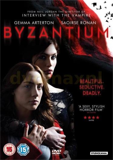 i-byzantium-en-dvd.jpg
