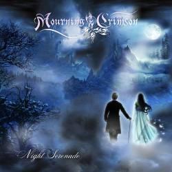 Night Serenade.jpg