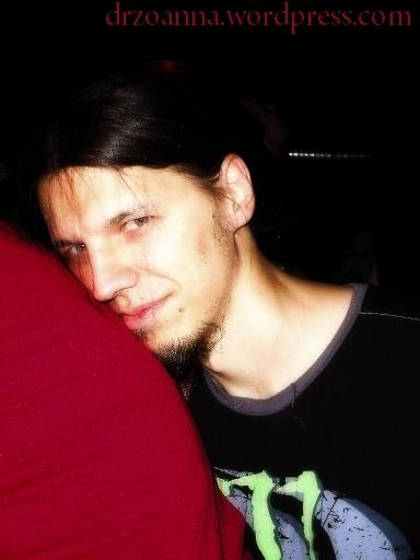 SAM_3047.JPG