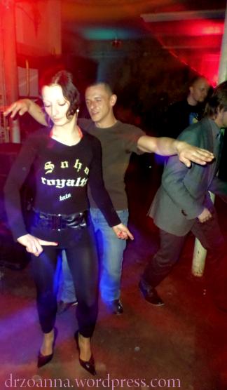 tanczom.png