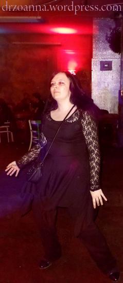 tanczy2.png
