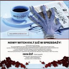 reklamawks.jpg