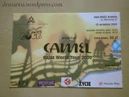 camel00s.jpg
