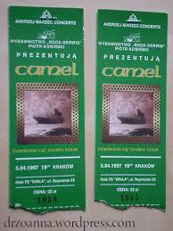 camel97s.jpg