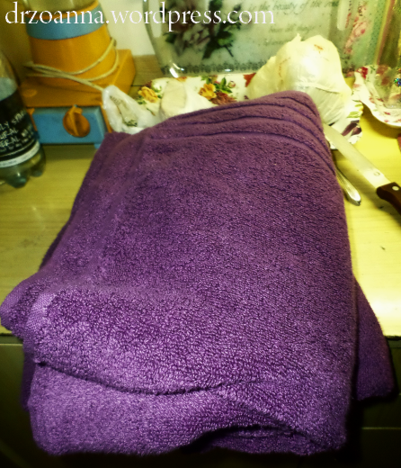 ręczniki.png