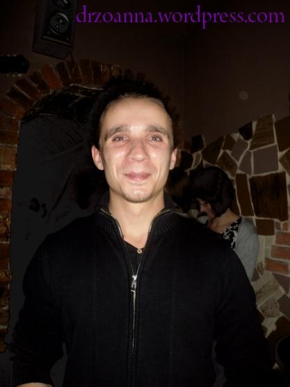 SAM_3067.JPG