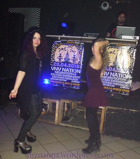 tanczom2.png