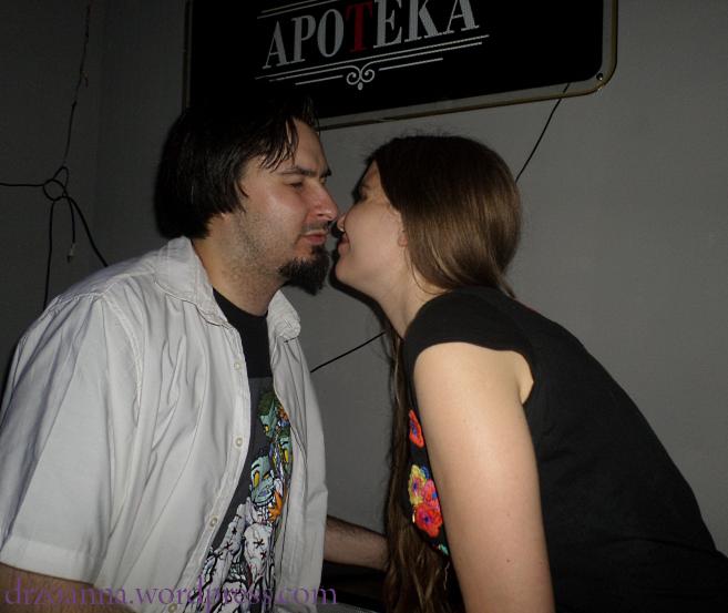 buziaki1.png