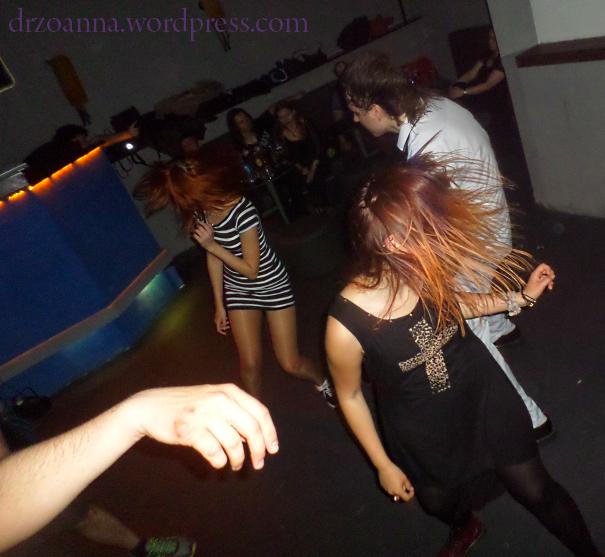 tanczomreka.png