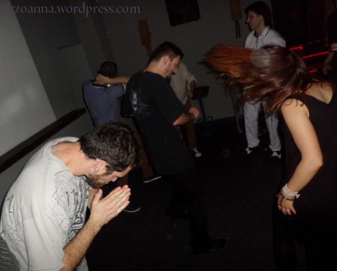 tanczomw.png