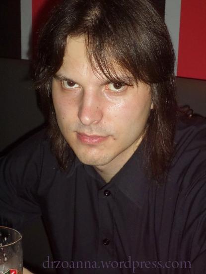 SAM_7846.JPG