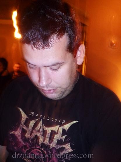 SAM_9668.JPG