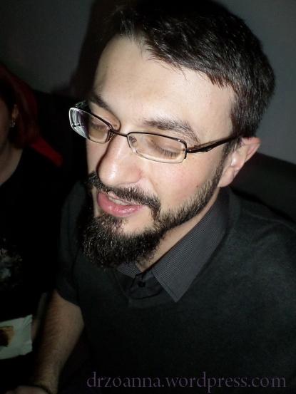 SAM_9936.JPG