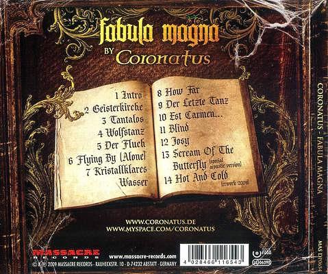 Coronatus-Fabula-Magna-Back-Cover-27546.jpg