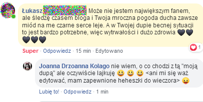 dupa.png
