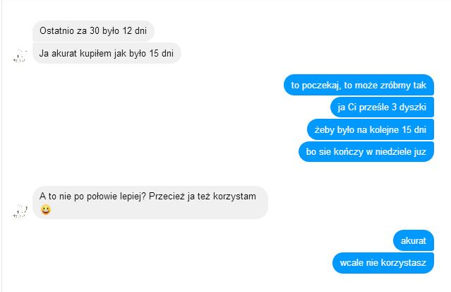 neg1.png
