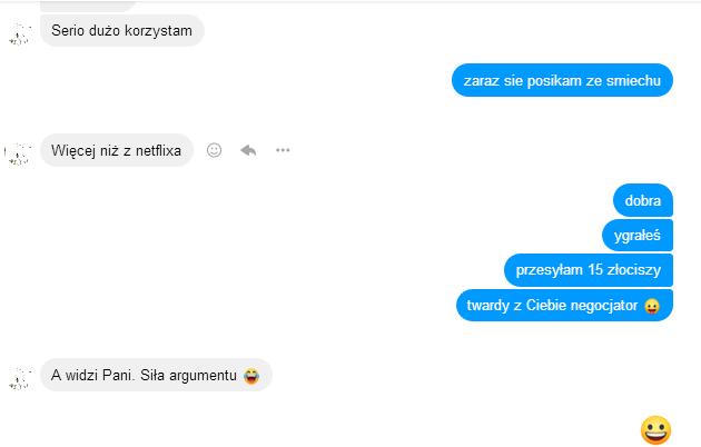 neg3.png